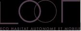 Loom Habitat Logo
